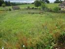 0.31 Land for sale