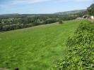 2.0 Acres (0.81 Ha) Lupton Bank Land for sale
