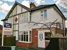 semi detached house for sale in York Road, Knaresborough