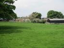 property for sale in Eavestone, Ripon