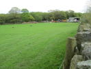 Land in Brimham Glen Farm...