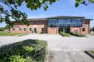 property to rent in Ground Floor Suite, Loxley House, Riverside Bus Park, Nottingham, Nottinghamshire, NG2