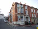 property for sale in Oxford House, Oxford Street/Regent Street, Nottingham, NG1 5BN