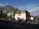 property for sale in 31 Mansfield Road, Skegby, Nottingham NG17 3ED