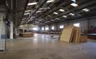 property to rent in Industrial Unit, Stapleford Road, Nottingham, Nottinghamshire, NG9