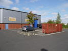 property for sale in 8/9 Genesis Park, Midland Way, Nottingham, NG7 3ES