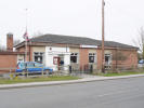 property for sale in Former Social Club, 15 Nottingham Road, Gotham, Nottingham, NG11 0HE