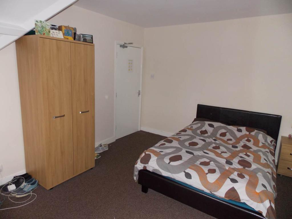 Bedroom 3 - 3