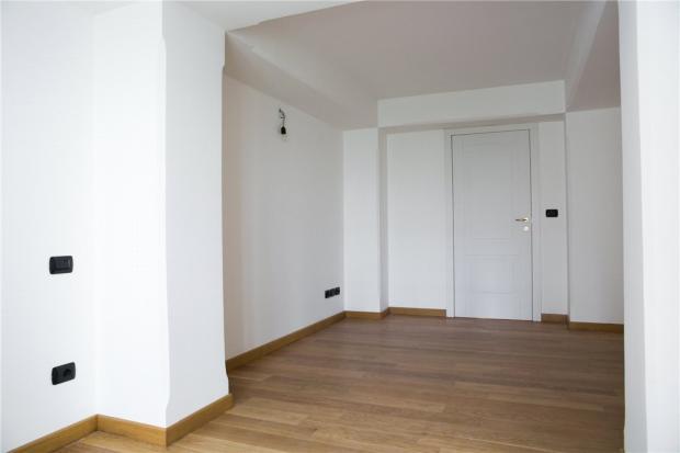 1C Bedroom 1