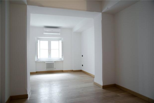 1C Bedroom