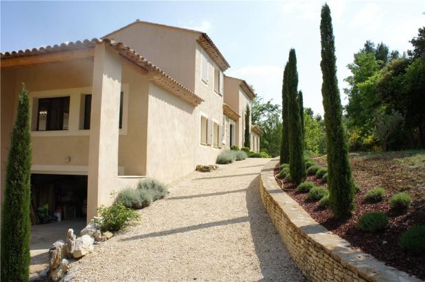 Provence For Sale