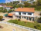 new development for sale in Liguria, Imperia...