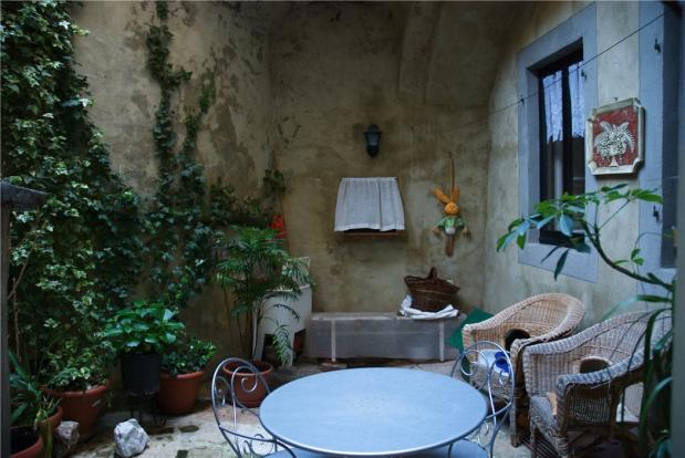 For Sale In Tuscany