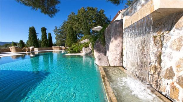 Mougins For Sale