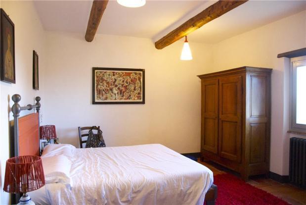 For Sale In Cortona