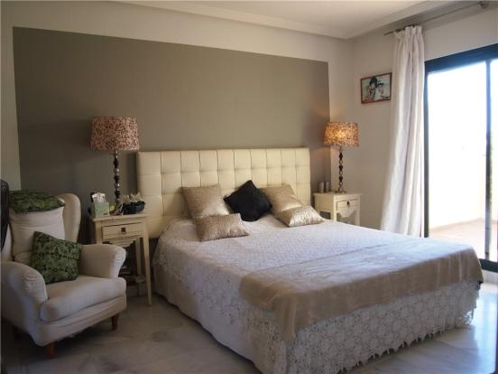 Suite: Marbella