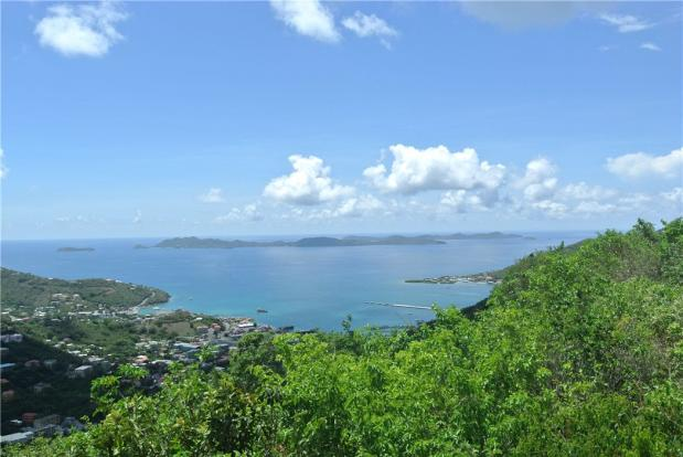 Bvi Property Sale