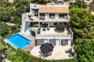 4 bedroom Villa in Spain - Balearic Islands...