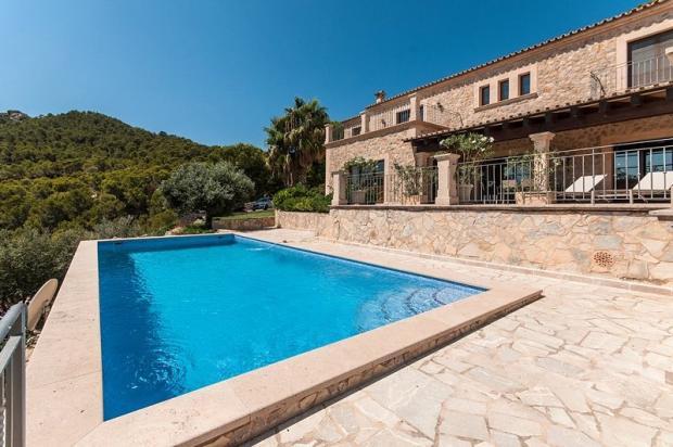 For Sale Mallorca