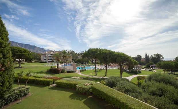For Sale In Marbella
