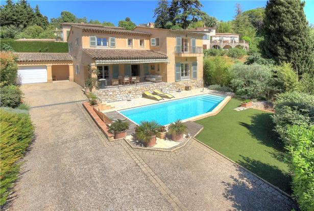 For Sale Valbonne