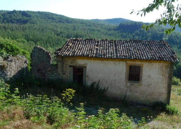 Tuscany For Sale