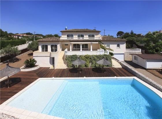 Antibes For Sale