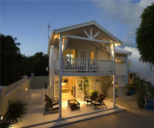 Barbados For Sale