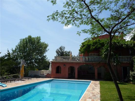 Vence For Sale