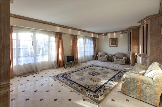 Castellaras For Sale
