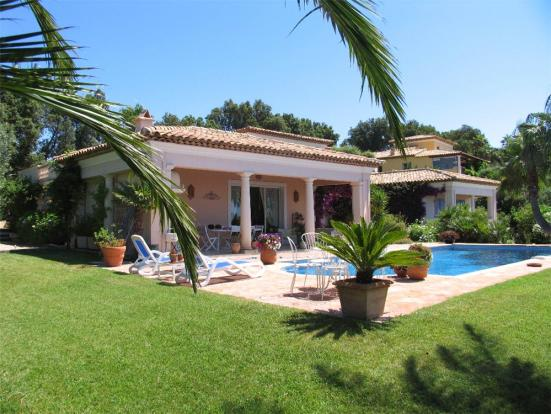 Ste Maxime For Sale
