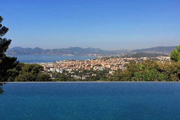 Cannes For Sale