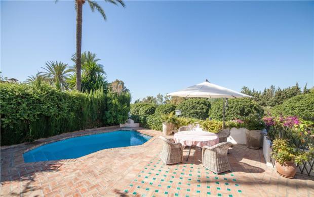 For Sale Marbella