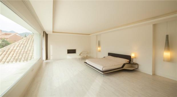 Bedroom  Marbella