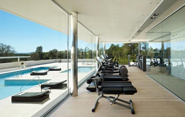 Real Estate Girona