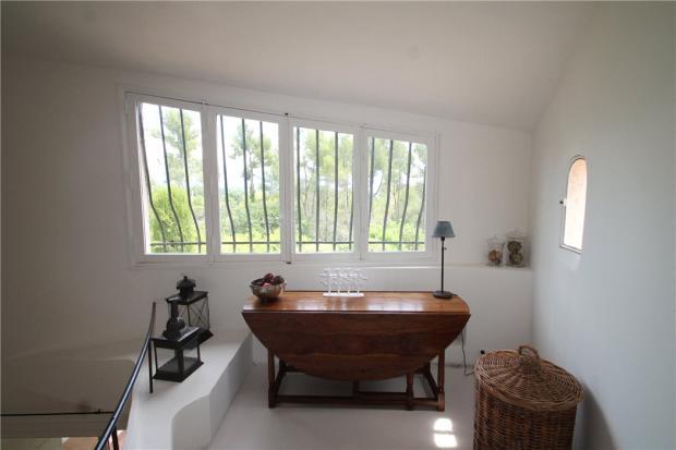 Mougins For Sale