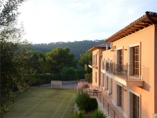 Mallorca For Sale