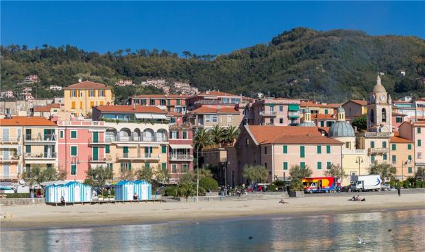 For Sale In Lerici