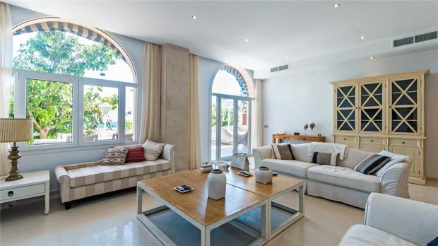For Sale Palma