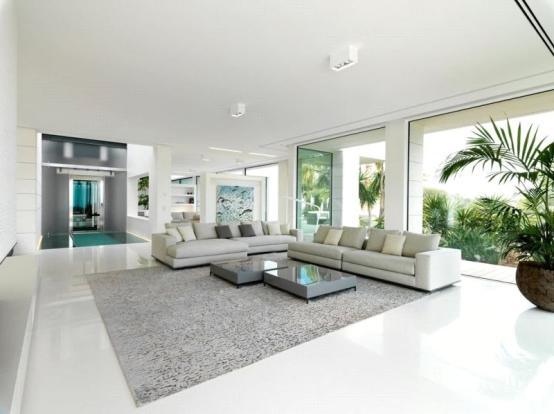 Villa For Sale Palma