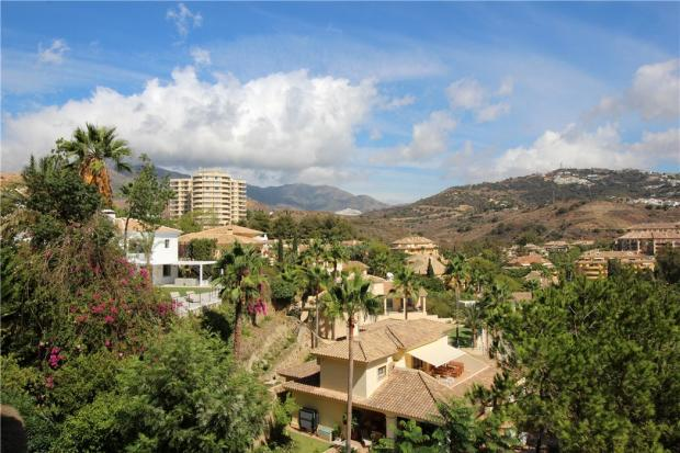 Marbella For Sale