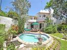 Villa for sale in Barbados