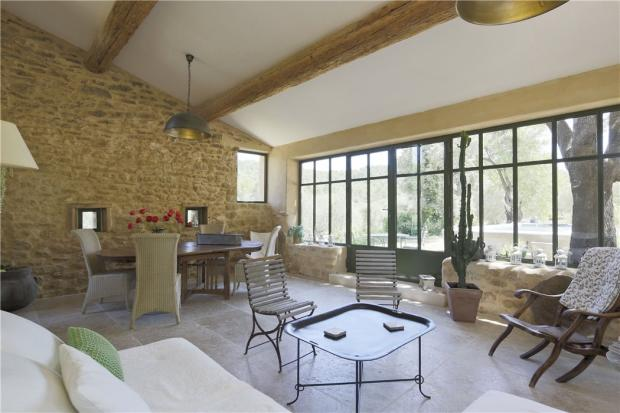 Fontvieille For Sale