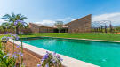 Aragon Villa for sale