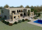 5 bed Villa for sale in Balearic Islands...