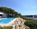 7 bedroom Villa for sale in Balearic Islands...