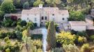 Villa for sale in Aragon, Huesca...