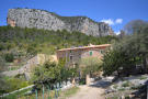 10 bed Villa in Aragon, Huesca...