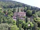 12 bedroom Villa for sale in Tuscany, Florence...