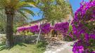 4 bedroom Villa for sale in Balearic Islands...